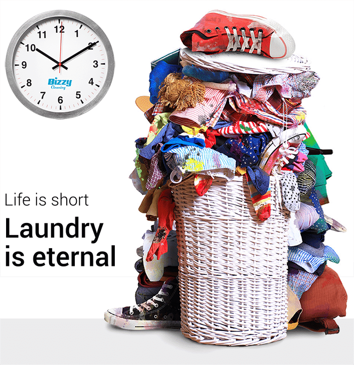 Laundry cleaning Hemel Hempstead