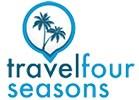 Travel Four Seasons - Hemel